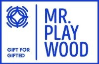 Mr. PlayWood